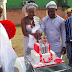 More Photos From Yvonne Jegede And Olakunle Abounce's Traditional Marriage
