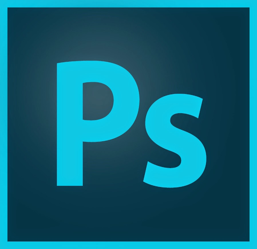 pdf eine methode