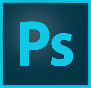ps photoshop تحميل