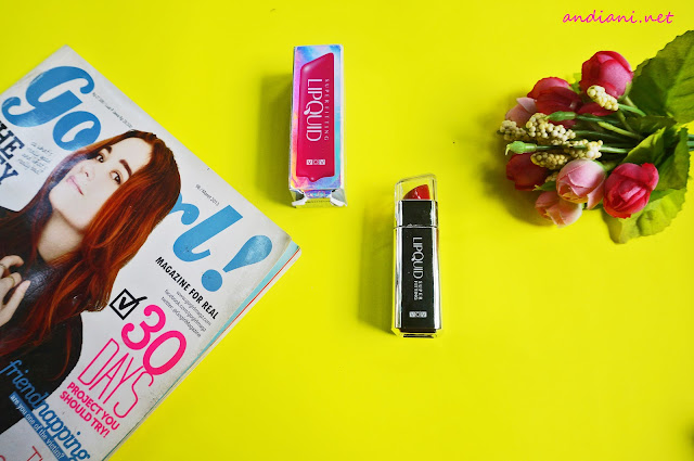 Review-VOV-Lipquid-Super-Fitting-Roco-Red