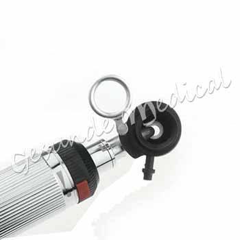 dimana beli otoscope opthalmoscope
