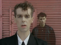 videos-musicales-de-los-80-pet-shop-boys-west-end-girls