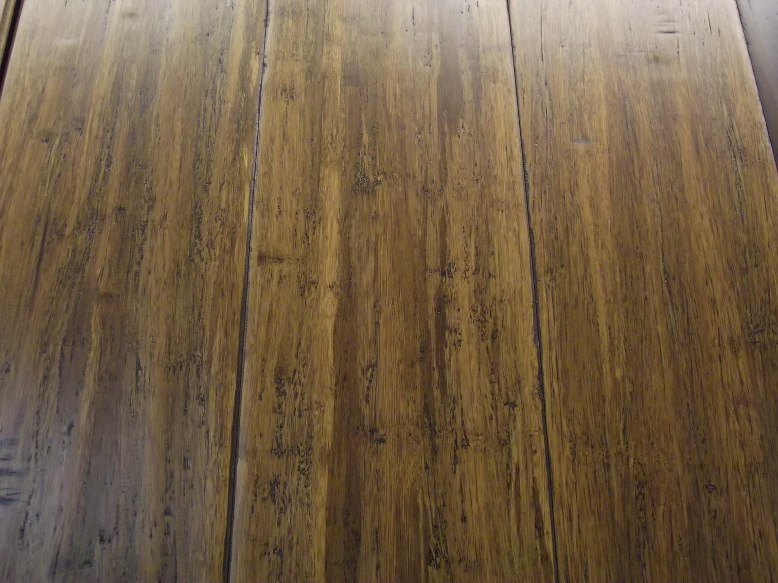 Strand Woven Bamboo Flooring Denver Co Mytravertine Com