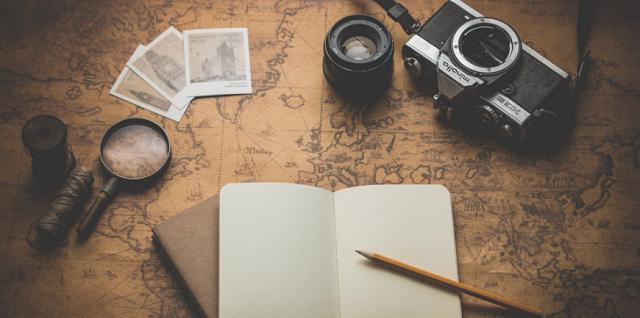 Kişisel blog, Blog Tecrübem hakkında her şey...