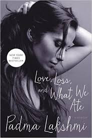 https://www.goodreads.com/book/show/25816693-love-loss-and-what-we-ate?ac=1&from_search=true