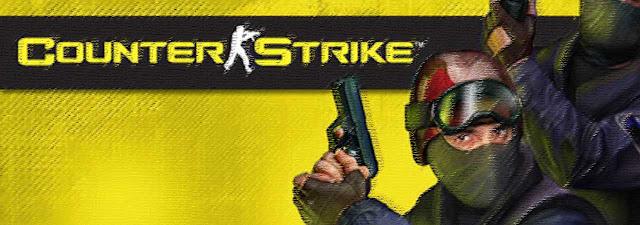 39% máy chủ Counter-Strike 1.6 được sử dụng để phát tán mã độc - CyberSec365.org