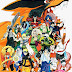 Download Film Naruto: Shippuden (2007) All Episode 001-035