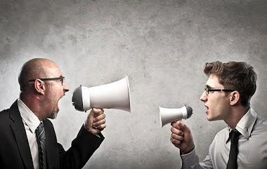 Liderazgo: El arte de saber escuchar