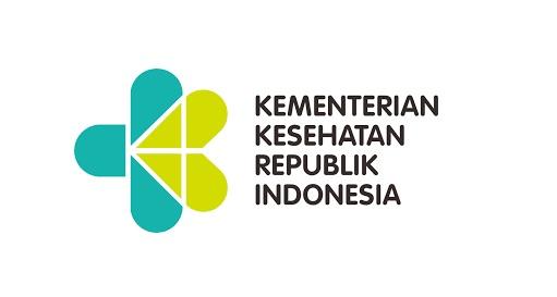 Lowongan Kerja Terbaru Kementerian Kesehatan [Nusantara Sehat Periode II Tahun 2018]
