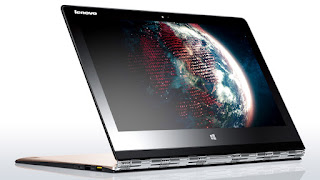 Lenovo Yoga 3 Pro-1370 Driver Download