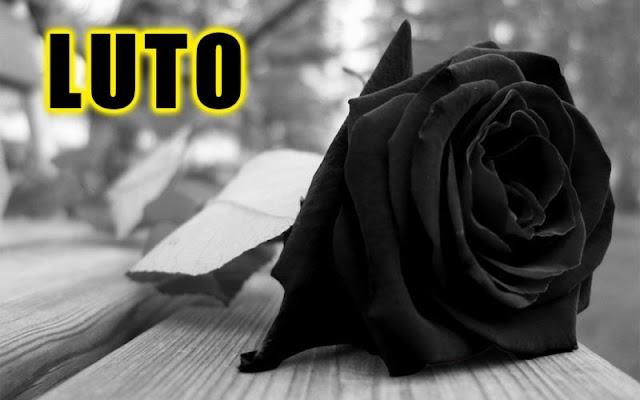 LUTO: Ex-morador de Elesbão Veloso, Nonato Lima, filho do professor Cornélio e servidor do INMETRO morre em Sobral-CE.
