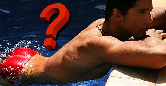 Quais são os músculos mais fortes do corpo humano - E qual é o mais fraco - Capa
