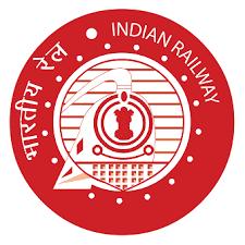 Railway Recruitment Board (RRB) Assistant Loco Pilot (ALP) & Technicians Admit Card 2018