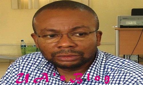 EFCC arrests top Nigerian businessman for N11.4 billion fraud