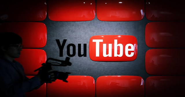 كيفية-الابلاغ-عن-فيديو-مسروق-او-مخالف-على-يوتيوب