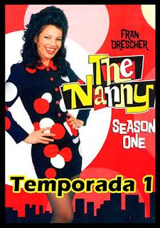 Ver La Niñera, The Nanny Latino