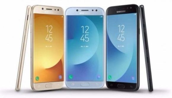 Keunggulan dan Kekurangan HP Samsung Galaxy J7 Pro, Layak Untuk Sobatkah Smartphone Ini?