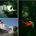 Investigador paranormal visita o 'navio fantasma' Queen Mary