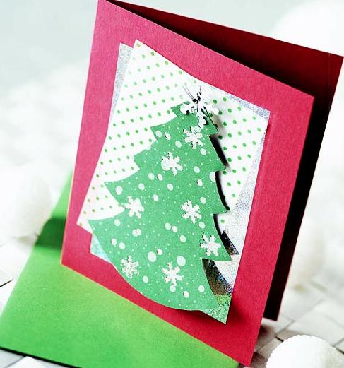 nios para crear nuevos estilos es poca de armar tarjetas para los amigos de la escuela hornear galletas navideas hacer juegos para las vacaciones