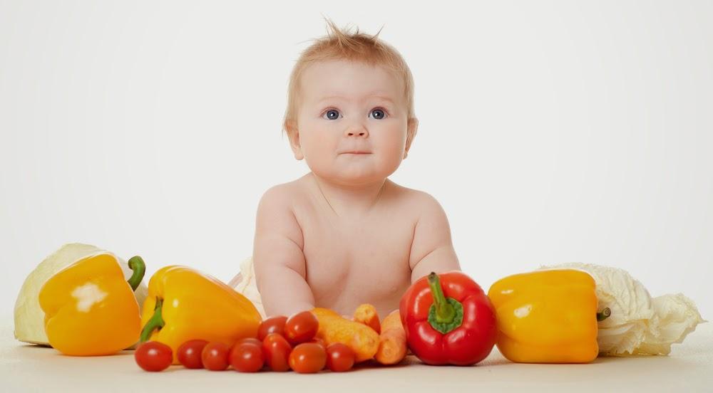 Bayi dan Anak-Anak Juga Bisa Kena Katarak