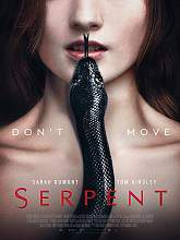 Serpent (2017) Watch Online Full Movie HDrip Free