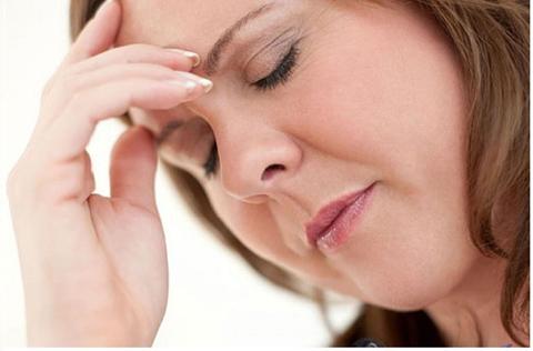 Căng da mặt chảy sệ với 3 bí kíp siêu hiệu quả