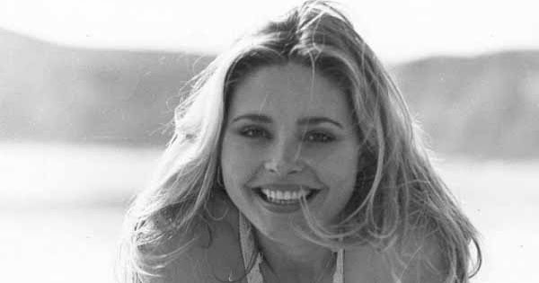 High Definition Animal Wallpapers High Quality Wallpapers Priscilla Barnes Pictures