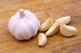 garlic cleanse can make this trick you can use, such use