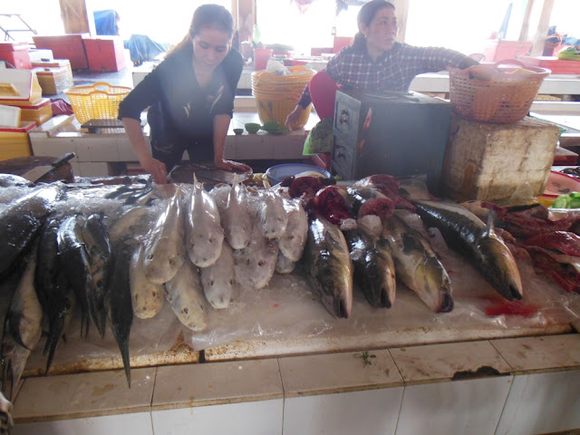 kuchnia azjatycka, street food azja, co zjeść w azji, tajlandia, malezja, wietnam, kambodża, jedzenie