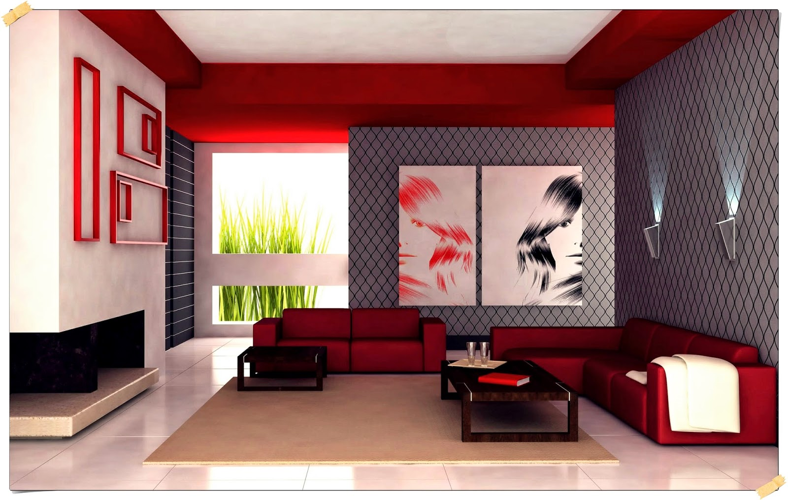 large size of white bedroom decor grey themed bedroom red and ...