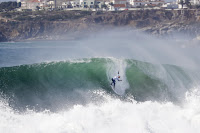 63 Nat Young Rip Curl Pro Portugal foto WSL Laurent Masurel
