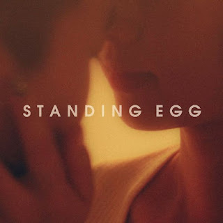 Lirik Lagu Standing Egg - Tonight (With JISIM) Lyrics