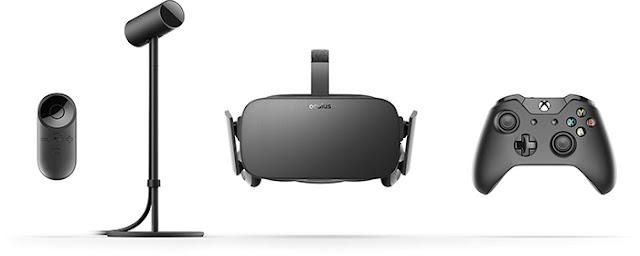 kinh-thuc-te-ao-Oculus-Rift-2