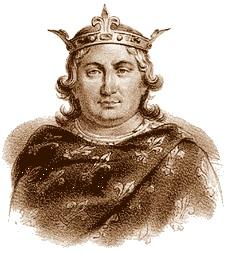 Louis VI - Le Gros