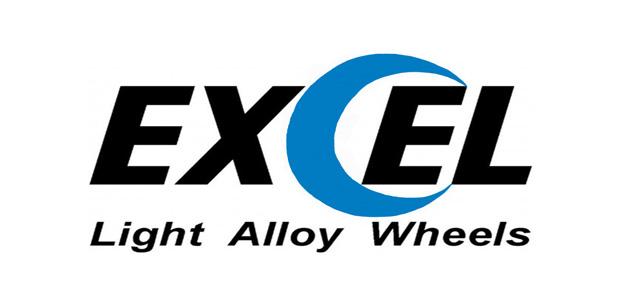 Loker Terbaru Bekasi Operator Produksi PT Excel Metal Industry Cikarang