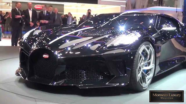 Bugatti-La-Voiture-Noire-geneva-Motor-Show-2019-Morocco-Luxury-Magazine-17
