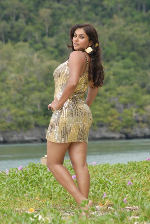 Namitha nude hd images-7670