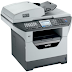 Brother MFC-8890DW Driver Printer Free Download
