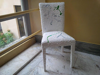 Arte-Vittorio-Valente-scienza