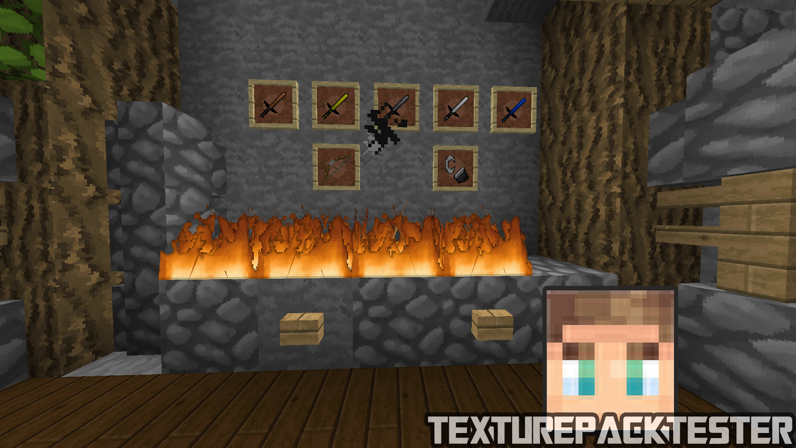 minecraft faithful pvp texture pack download