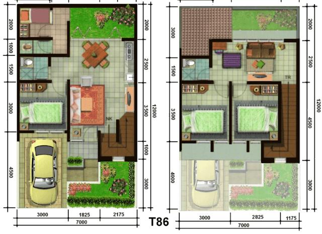 Contoh rumah minimalis 2 lantai      Desain rumah minimalis 2 lantai 6 x 15     Desain rumah minimalis 2 lantai 8 x 15     Desain rumah minimalis 2 lantai 6 x 12     Desain rumah minimalis 2 lantai 9 x 15     Desain rumah minimalis 2 lantai 8 x 12     Denah rumah minimalis 2 lantai 6 x 10     Rumah minimalis 2 lantai ukuran 6x9     Rumah minimalis 2 lantai ukuran 5x10     Rumah minimalis 2 lantai ukuran kecil     Rumah minimalis 2 lantai ukuran 7x12     Rumah minimalis 2 lantai ukuran 6x16     Rumah minimalis 2 lantai ukuran 5x12