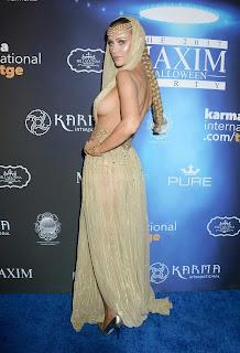 Joanna-Krupa-775+%7E+SexyCelebs.in+Exclusive.jpg