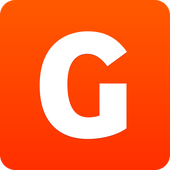 GetYourGuide APK