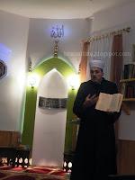 upoznavanje islamske zajednice Split slike otok Brač Online