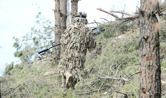 turkish-sniper-afrin