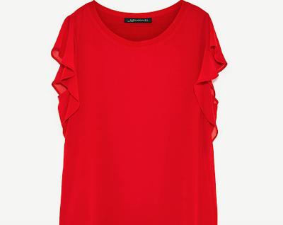 https://www.zara.com/fr/fr/femme/chemises/tout-voir/top-fluide-avec-col-c%C3%B4tel%C3%A9-c733890p4929610.html#selectedColor=600&origin=shopcart