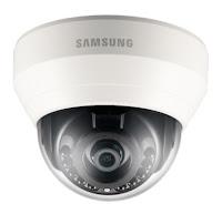 CCTV, CCTV Sukabumi, CCTV Panggilan Sukabumi