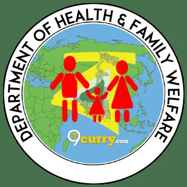 Help2all: December 2018