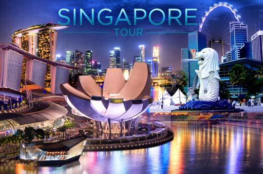 paket tour surabaya singapore murah, paket wisata surabaya ke singapura, paket wisata surabaya singapore termasuk tiket pesawat, harga paket tour ke singapore dari surabaya