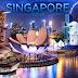 Paket Tour Singapore 2018